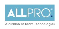 AllPro_logo