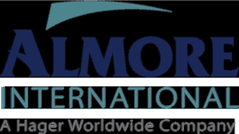 Almore_Logo_2