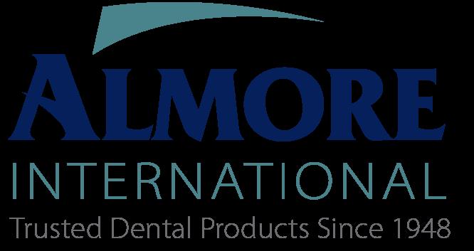 Almore_Logo_Color_2021