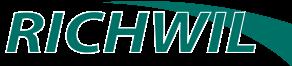 Richwil_Logo_328
