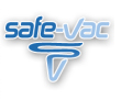SafeVac_logo