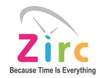 Zirc_logo